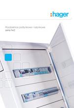 Hager - Шкафы FW2 PL (PDF, 0,88 Mb)
